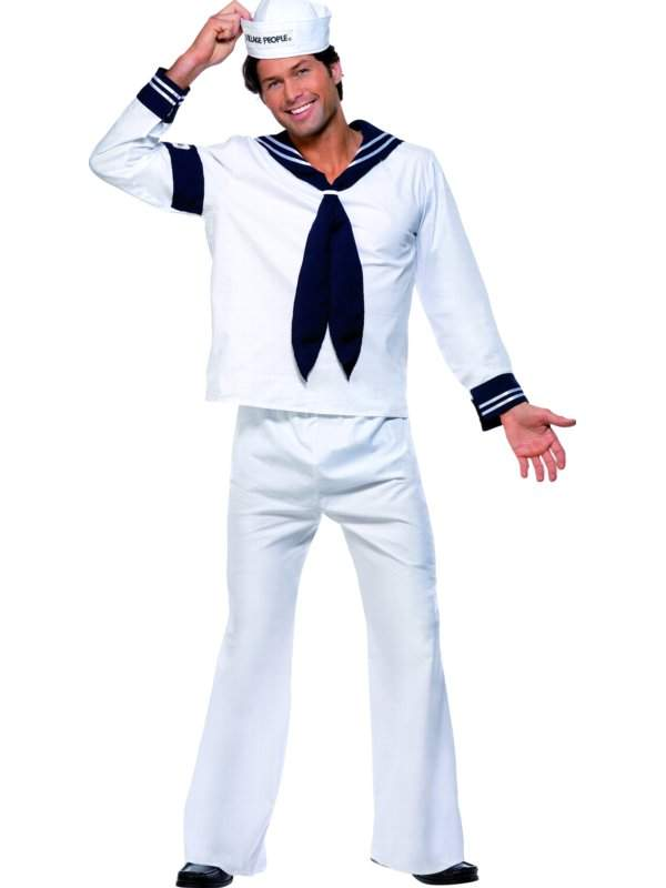 village-people-navy-sailor-costume-4198-p (1).jpg